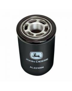John Deere Filtru Ulei Hidraulic AL221066