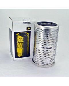 John Deere Filtru Ulei Hidraulic AR94510