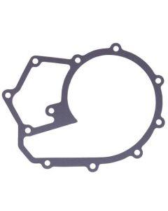 John Deere Garnitura Pompa Apa R56809