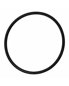 John Deere O-Ring Z44828