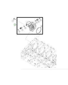 John Deere Pompa Combustibil DZ107852