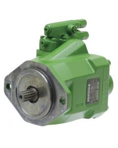 John Deere Pompa Hidraulica AL161043