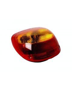 John Deere Stop AL210180