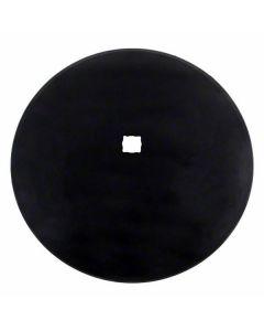 John Deere Taler Disc A47239