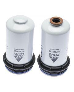 Kit Filtre Combustibil 837079718
