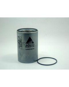 Laverda Filtru Combustibil 323180750
