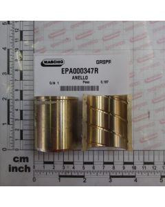 Maschio Gaspardo ANELLO EPA000347R