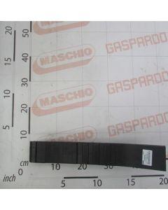 Maschio Gaspardo ANS. DINTE WIDIA ATT.PIN R17623310R