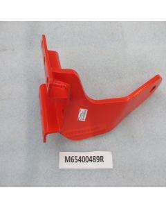 Maschio Gaspardo ANS. ELEMENT OPERATOR ANT. M65400489R