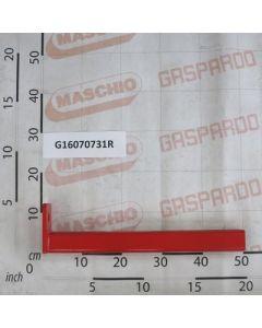 Maschio Gaspardo ANS.SUP.AFINARE URMA TRACTOR G16070731R