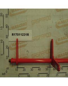Maschio Gaspardo ANS.SUPORT REGLARE R17011231R