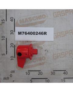 Maschio Gaspardo ANSAMBLU BALAMA SUSPENSIE M76400246R