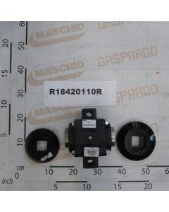 Maschio Gaspardo ANSAMBLU BUTUC R18420110R
