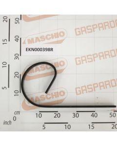 Maschio Gaspardo ARC EKN000398R