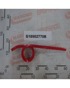 Maschio Gaspardo ARC INGRASAMINTE 20 X20X DX G18902770R