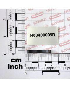Maschio Gaspardo ARC M03400009R