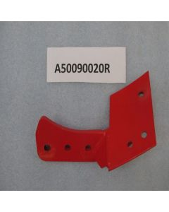 Maschio Gaspardo ASS. CORPETTO AVANV. TIPO MAI> A50090020R