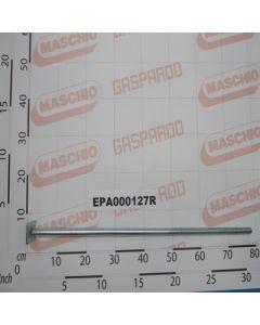 Maschio Gaspardo ASTA COMPRESSIONE BALLA EPA000127R
