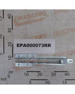 Maschio Gaspardo BALE UPPER LOWER HOLDER EPA000073R