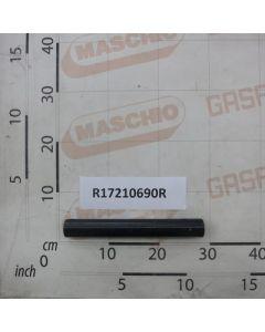 Maschio Gaspardo BOLT ATASARE BRAT MOBIL NIPRE R17210690R