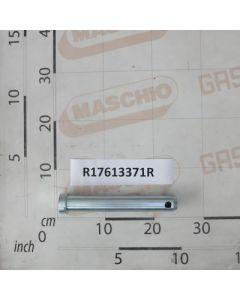 Maschio Gaspardo Bolt D32 L191 R17613371R