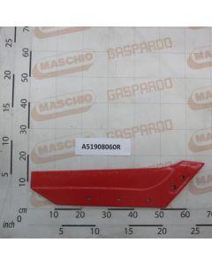 Maschio Gaspardo Brazdar Dreapta A51908060R