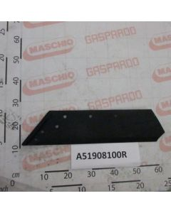 Maschio Gaspardo Brazdar Plug Dreapta A51908100R