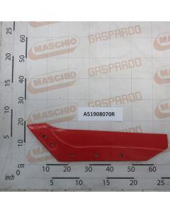Maschio Gaspardo Brazdar Stanga A51908070R