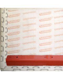 Maschio Gaspardo Cadru Plug A50020420R