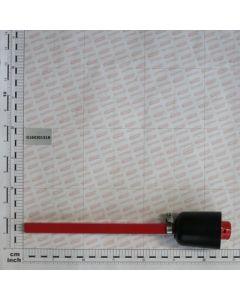 Maschio Gaspardo CARDAN TRANSMISIE G16030151R