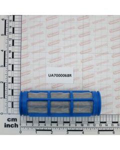 Maschio Gaspardo CART.$38X121 50MESH G1ᄡᄡ > UA7000068R