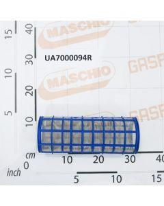 Maschio Gaspardo CART.50 MESH X FILT.2ᄡᄡ 260LT UA7000094R