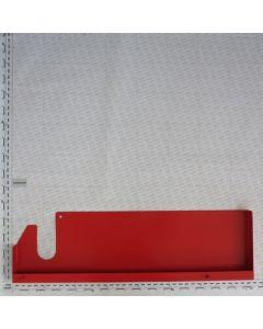 Maschio Gaspardo CARTER SX 7.50 G15231321R