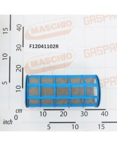 Maschio Gaspardo CARTUCCIA FILTRO G3 MESH 50 F12041102R
