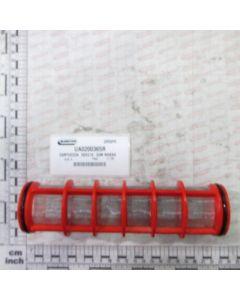 Maschio Gaspardo CARTUS 58X210 32M ROSU UA0200365R