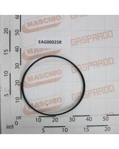 Maschio Gaspardo CINGHIA SPA-1107-REX EAG00025R