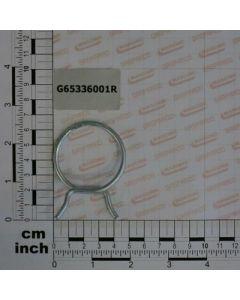 Maschio Gaspardo Clema G65336001R