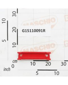 Maschio Gaspardo CONTRA A U G15110091R
