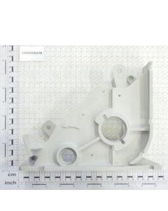 Maschio Gaspardo CORP ANTERIOR G68005047R