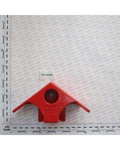 Maschio Gaspardo CUNEO RINFORZO VERSIONE PLS RP M52400525R