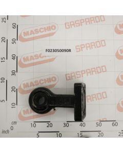 Maschio Gaspardo CUPLA SFERA D51 ARTIC. 160X160 F02350090R
