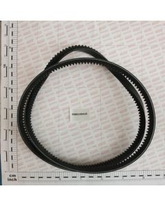 Maschio Gaspardo CUREA SPBX L=1700 F06010041R
