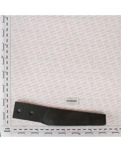 Maschio Gaspardo CUTIT DREAPTA SP.10 MM. M10100262R