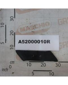 Maschio Gaspardo Dalta Brazdar Dreapta A52000010R