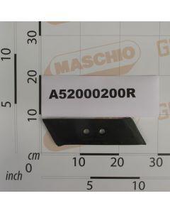 Maschio Gaspardo Dalta Reversibila Dreapta A52000200R