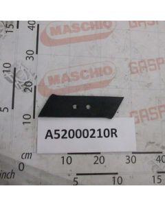 Maschio Gaspardo Dalta Reversibila Stanga A52000210R
