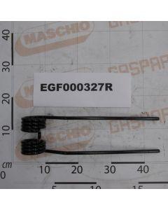 Maschio Gaspardo Dinte Arc EGF000327R