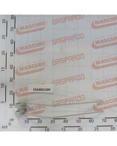 Maschio Gaspardo DINTE ARC LUNG GOLIA PRO ESA000130R