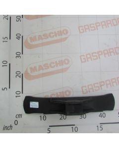 Maschio Gaspardo DINTE ARTIGLIO / DIABLO R17622990R