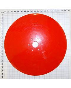 Maschio Gaspardo Disc Brazdar D373 G13825091R